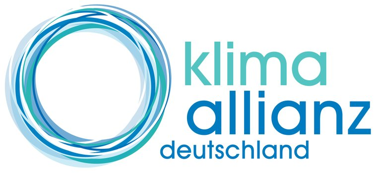 Klima Allianz Deutschland